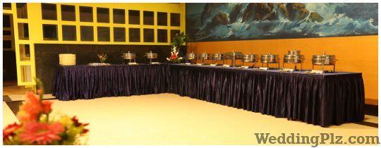 Inchara Hotel Banquets weddingplz