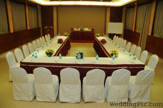 Magic Inn Banquets weddingplz