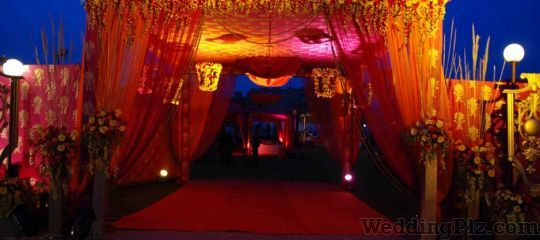 Mapple Express Banquets weddingplz
