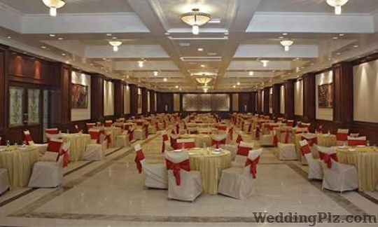 Melody Inn Banquets weddingplz