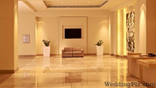 Park Plaza Bengaluru Hotel Banquets weddingplz