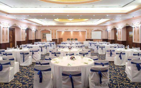 Rest INN Banquets weddingplz