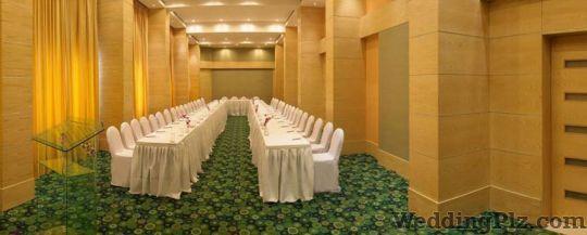 Royal Orchid Central Banquets weddingplz