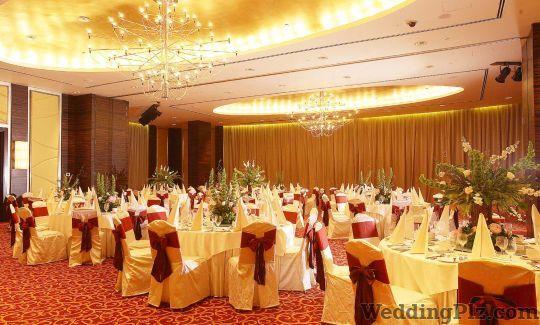Samrudhi Suites Banquets weddingplz