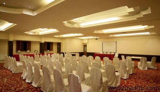 Sri Grand Inn Hotel Banquets weddingplz