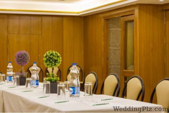 Sri Krishna Suites Banquets weddingplz