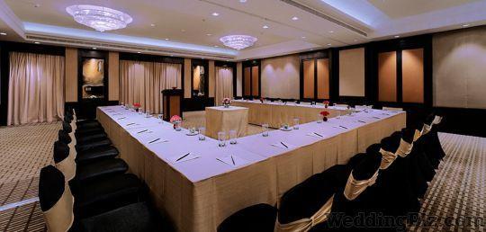 St Marks Hotel Banquets weddingplz