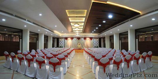 VT Paradise Banquets weddingplz