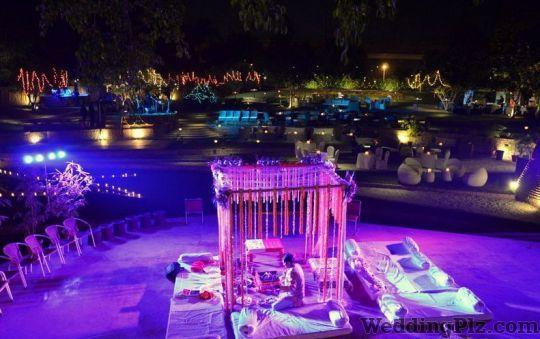 Zorba Banquets weddingplz