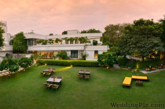 The Manor Banquets weddingplz