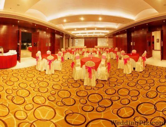 Tricity Pride Banquet Banquets weddingplz