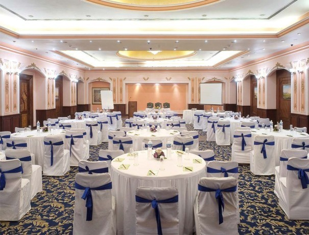 Cheshma Shahi Resorts Banquets weddingplz