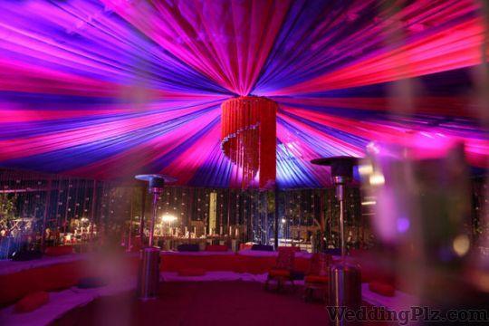 Best Western Resort Country Club Banquets weddingplz