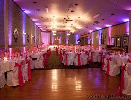Petals Party Hall Banquets weddingplz