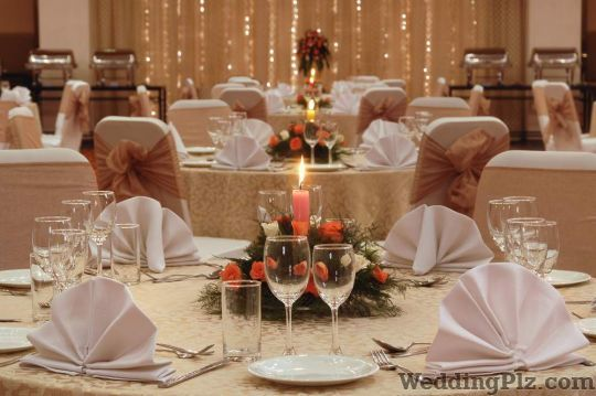 Lajwaab Grand Banquet Banquets weddingplz