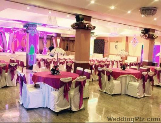 Capitol Catering and Banquets Banquets weddingplz