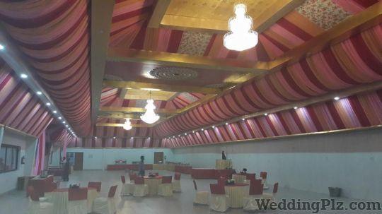 Diwan Farms Banquets weddingplz