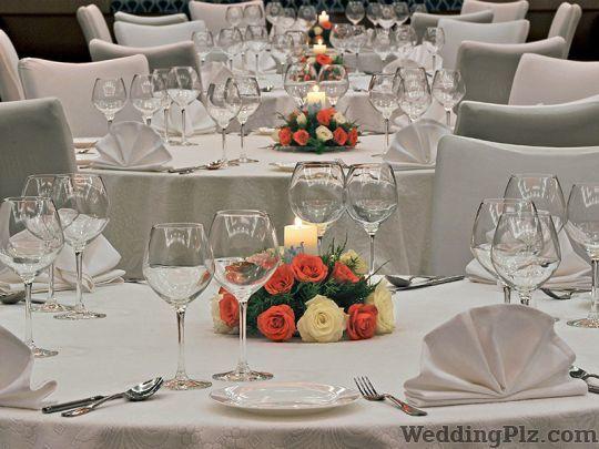 Fortune Select Excalibur Banquets weddingplz