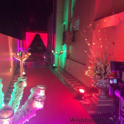 Madhuban Hotel Banquets weddingplz