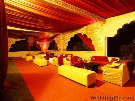 MH One Resort Hotel Banquets weddingplz