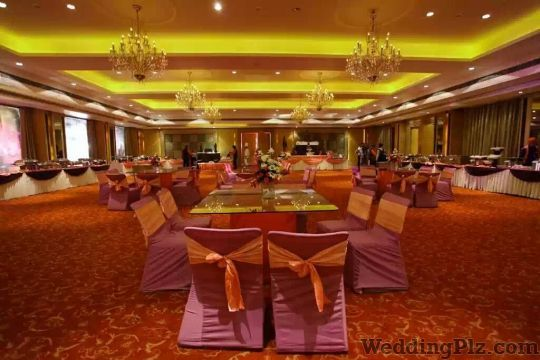Portfolio images mh one resort hotel alipur north delhi mh one resort hotel banquets weddingplz stopboris Gallery