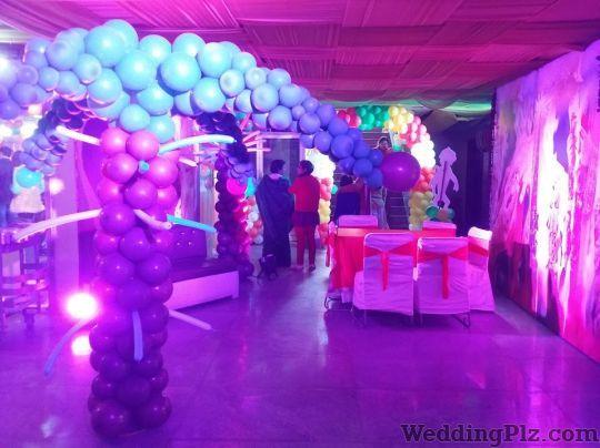 Golden Spoon Party Hall Banquets weddingplz
