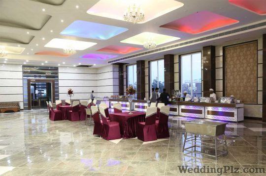 The Galaxy Resort Banquets weddingplz