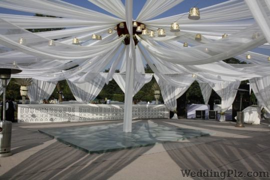 The Royal Mirage Banquets weddingplz