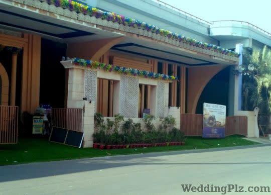 Kings Park Street Banquets weddingplz