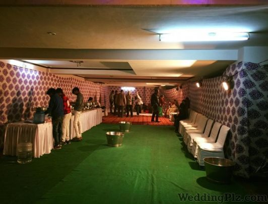 The Penthouse Banquets weddingplz