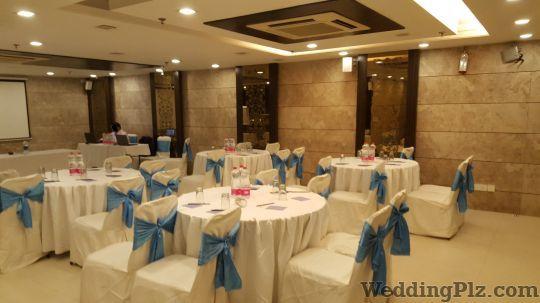 Hotel Metro View Banquets weddingplz