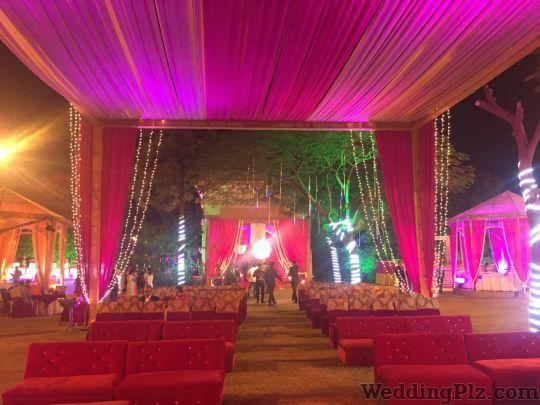 Eden Grand Banquets weddingplz