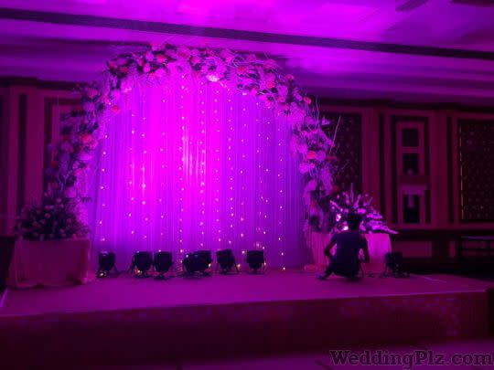 Tivoli Royal Court Banquets weddingplz