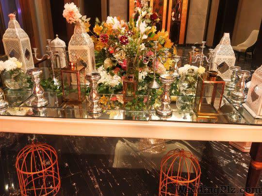 Tivoli Royal Court Banquets weddingplz