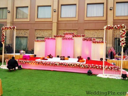 Tivoli Grand Resort Hotel Banquets weddingplz