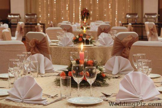 Lajawab Banquet Banquets weddingplz