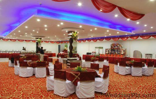 Aman Vatika Banquets weddingplz
