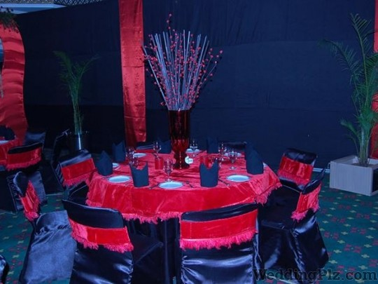 Ambience Banquets Banquets weddingplz