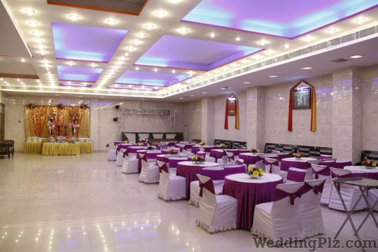 Bandhan Banquets Banquets weddingplz