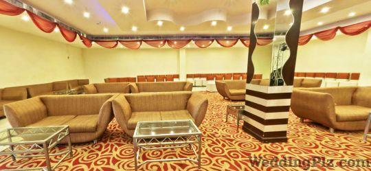 Radha Palace Banquets weddingplz