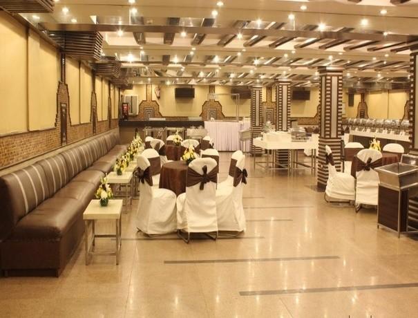 Batra Banquets Pvt Ltd Banquets weddingplz