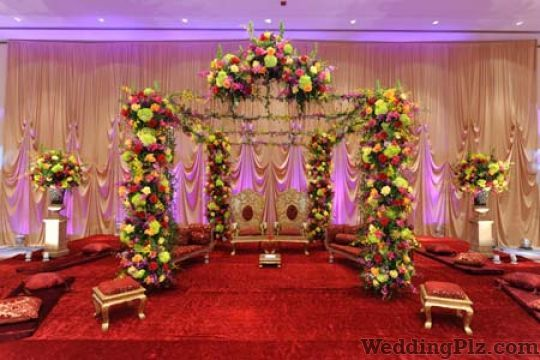 Darshan Banquet Hall and Guest House Banquets weddingplz