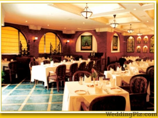 Essex Farms Pvt Ltd Banquets weddingplz