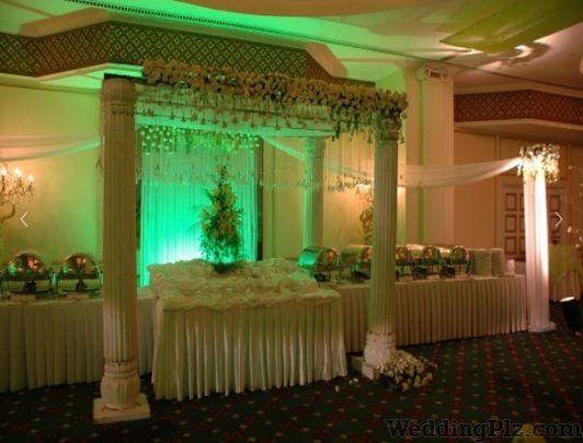 Vatika Grand Banquets weddingplz
