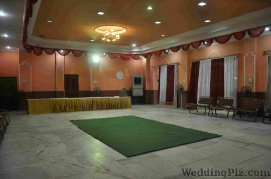 Kanishka Garden Banquets weddingplz