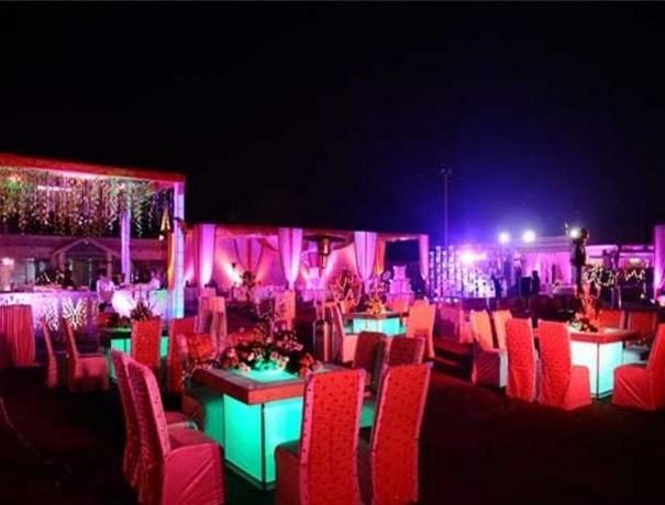Pisces Gardens Banquets weddingplz