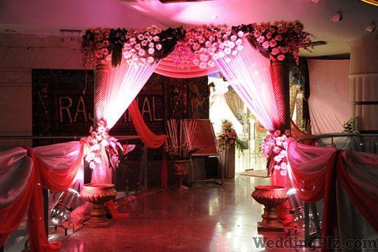 Rajmahal Banquets Banquets weddingplz