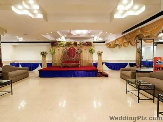 Richi Rich Banquets Banquets weddingplz