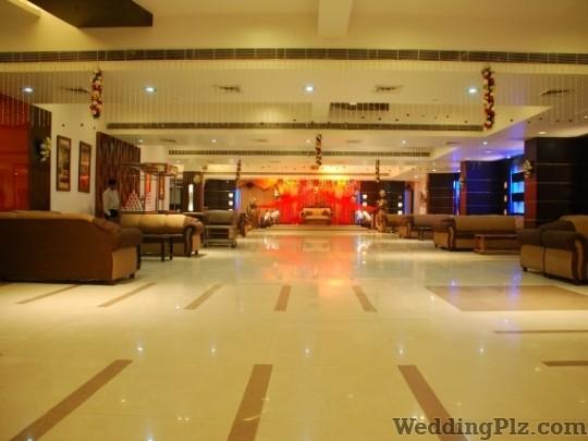 SK Westend Banquets weddingplz
