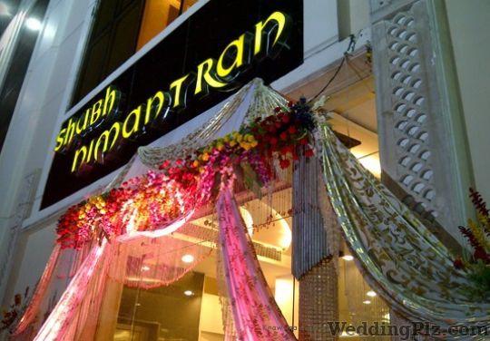 Shubh Nimantran Banquet Banquets weddingplz